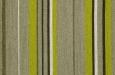 osorno-5036-4-grijs-groen-wol-linnen-meubelstoffen-interieur-interieurstoffen