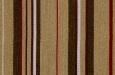osorno-5036-5-bruin-rood-wol-linnen-meubelstoffen-interieur-interieurstoffen