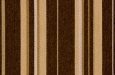 osorno-5036-6-bruin-beige-wol-linnen-meubelstoffen-interieur-interieurstoffen