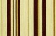 osorno-5036-7-creme-bruin-wol-linnen-meubelstoffen-interieur-interieurstoffen