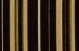 osorno-5036-8-zwart-creme-wol-linnen-meubelstoffen-interieur-interieurstoffen