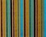 palba-5282-2-meubelstoffen-beige-bruin-blauw-polyester-viscose-contract-dessin-gedessineerd-gestreept-velours-interieur-interieurstoffen
