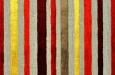 palba-5282-3-meubelstoffen-beige-rood-oranje-geel-polyester-viscose-contract-dessin-gedessineerd-gestreept-velours-interieur-interieurstoffen