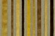 palba-5282-4-meubelstoffen-bruin-beige-polyester-viscose-contract-dessin-gedessineerd-gestreept-velours-interieur-interieurstoffen