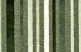 palba-5282-5-meubelstoffen-grijs-creme-polyester-viscose-contract-dessin-gedessineerd-gestreept-velours-interieur-interieurstoffen