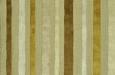 palba-5282-6-meubelstoffen-beige-bruin-creme-polyester-viscose-contract-dessin-gedessineerd-gestreept-velours-interieur-interieurstoffen