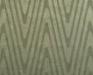 palora-1025-2-grijs-patroon