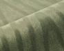 palora-1025-2-grijs