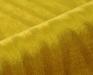 palora-1025-7-geel-goud