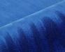 palore-1025-1-blauw