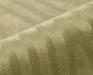 palore-1025-3-beige