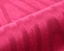 palore-1025-4-roze