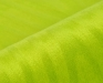 palorecs-1025-12-groen