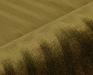 palorecs-1025-14-bruin-goud