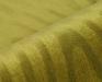 palorecs-1025-15-bruin-goud