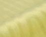 palorecs-1025-16-creme-beige
