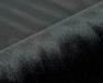 palorecs-1025-20-zwart
