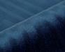 palorecs-1025-8-blauw
