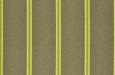 plantetcs-3943-1-fr-contract-project-gordijnen-meubelstoffen-bruin-groen-100_trevira_cs-dessin-wasbaar-gedessineerd-streep-interieur-interieurstoffen