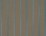 plantetcs-3943-2-fr-contract-project-gordijnen-meubelstoffen-beige-blauw-100_trevira_cs-dessin-wasbaar-gedessineerd-streep-interieur-interieurstoffen