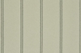 plantetcs-3943-3-fr-contract-project-gordijnen-meubelstoffen-beige-100_trevira_cs-dessin-wasbaar-gedessineerd-streep-interieur-interieurstoffen