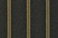 plantetcs-3943-4-zwart-geel-fr-contract-project-gordijnen-meubelstoffen-treviracs-dessin-wasbaar-gedessineerd-streep-interieur-interieurstoffen