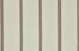 plantetcs-3943-5-fr-contract-project-gordijnen-meubelstoffen-creme-paars-roze-100_trevira_cs-dessin-wasbaar-gedessineerd-streep-interieur-interieurstoffen