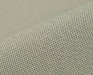 3257-popping-6-grijs
