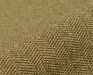 puccini-5018-1-project-meubelstoffen-bruin-linnen_look-uni-interieur-interieurstoffen