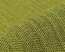 puccini-5018-10-project-meubelstoffen-groen-linnen_look-uni-interieur-interieurstoffen