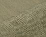 puccini-5018-11-project-meubelstoffen-grijs-linnen_look-uni-interieur-interieurstoffen