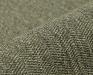 puccini-5018-12-project-meubelstoffen-zwart-linnen_look-uni-interieur-interieurstoffen