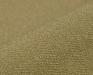 puccini-5018-3-project-meubelstoffen-beige-linnen_look-uni-interieur-interieurstoffen