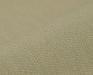 puccini-5018-4-project-meubelstoffen-wit-creme-linnen_look-uni-interieur-interieurstoffen