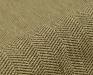 puccini-5018-5-project-meubelstoffen-bruin-linnen_look-uni-interieur-interieurstoffen