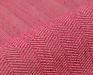 puccini-5018-6-project-meubelstoffen-roze-linnen_look-uni-interieur-interieurstoffen