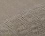 puccini-5018-7-project-meubelstoffen-paars-linnen_look-uni-interieur-interieurstoffen