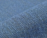 puccini-5018-8-project-meubelstoffen-blauw-linnen_look-uni-interieur-interieurstoffen