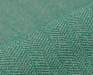 puccini-5018-9-project-meubelstoffen-blauw-linnen_look-uni-interieur-interieurstoffen