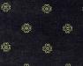 rodio-3855-2-gordijnen-meubelstoffen-zwart-100_polyester-dessin-wasbaar-gedessineerd-chenille-interieur-interieurstoffen