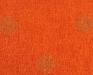rodio-3855-3-gordijnen-meubelstoffen-oranje-100_polyester-dessin-wasbaar-gedessineerd-chenille-interieur-interieurstoffen