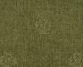 rodio-3855-5-gordijnen-meubelstoffen-bruin-100_polyester-dessin-wasbaar-gedessineerd-chenille-interieur-interieurstoffen
