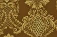 rouelle-3818-1-gordijnen-meubelstoffen-bruin-beige-zilver-katoen-rayon-viscose-dessin-gedessineerd-interieur-interieurstoffen