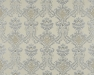 rouelle-3818-2-gordijnen-meubelstoffen-beige-zilver-katoen-rayon-viscose-dessin-gedessineerd-interieur-interieurstoffen