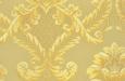 rouelle-3818-3-gordijnen-meubelstoffen-beige-geel-katoen-rayon-viscose-dessin-gedessineerd-interieur-interieurstoffen