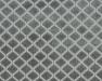 roveto-3047-5-fr-contract-project-gordijnen-meubelstoffen-grijs-100_trevira_cs-dessin-wasbaar-gedessineerd-velours-interieur-interieurstoffen