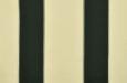 royalstripe-3300-30-creme-zwart-pattern