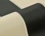 royalstripe-3300-30-creme-zwart