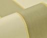 royalstripe-3300-31-creme-beige