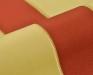 royalstripe-3300-32-beige-rood